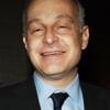 Paolo Pellegrini, investment manager low profile che ha contribuito alla fortuna del fondo hedge Paulson & Co. Lo scorso gennaio ha ufficializzato il lancio ... - pellegrini-paolo1_100x100