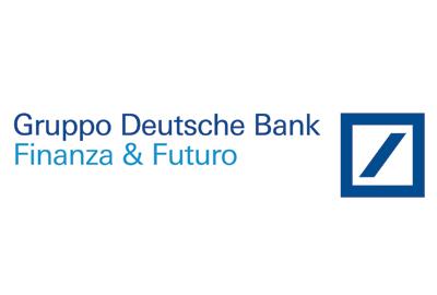 Logo Deutsche Bank Championship Related Keywords Logo Deutsche Bank Championship Long Tail