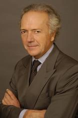 Edouard Carmignac fondatore di Carmignac Gestion