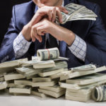 crif credito soldi prestiti