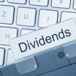 dividendi borsa yield