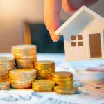 mutuo prestito casa soldi