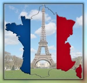 Mercati: a Parigi European MidCap Event. Ecco le società italiane coinvolte