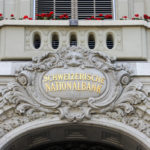 Banca Nazionale Svizzera