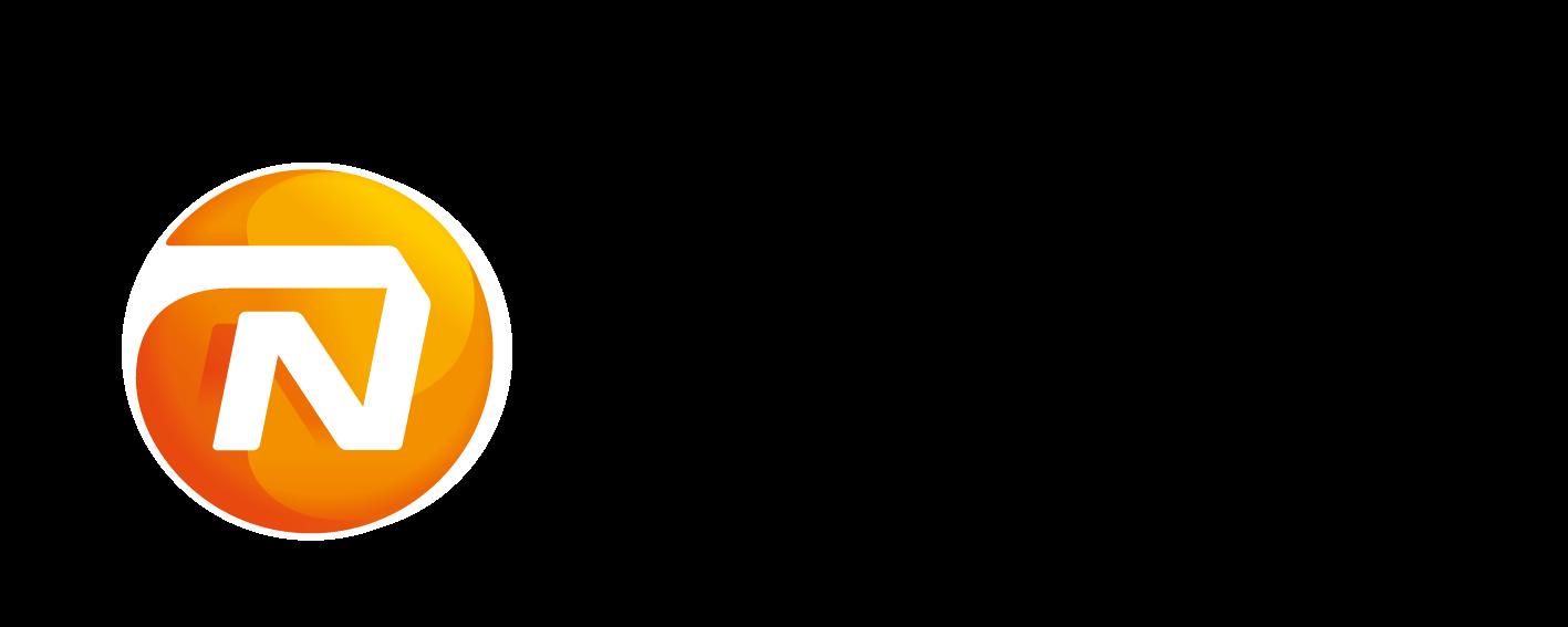 NN-logo1-1