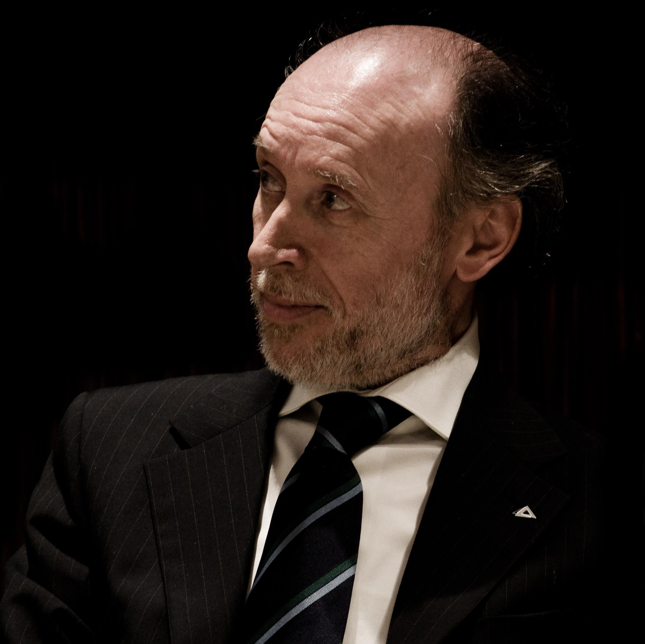 Maurizio Bufi Mifid 2