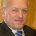 Giuseppe G. Santorsola