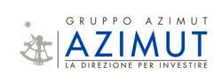 Gruppo Azimut