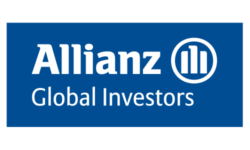 Allianz Global Investors, nuovo ruolo per Filippo Battistini