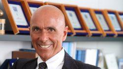 Pietro Giuliani (Azimut Holding)