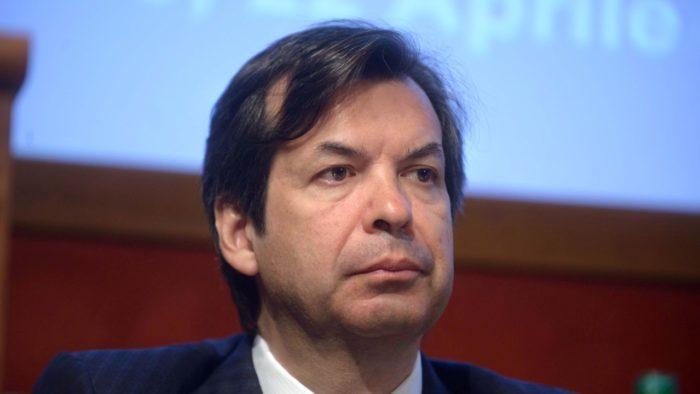 Intesa Sanpaolo: Compagnia vende lo 0,95%