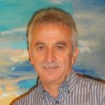 Franco Ragone, Anasf