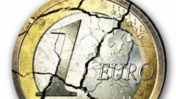 Crisi dell'euro e dell'Europa, il futuro non è più quello di una volta? @ Bolzano | Trentino-Alto Adige | Italia