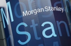 Morgan Stanley IM: Born to Be Active @ Allegroitalia Pisa Tower Plaza | Pistoia | Toscana | Italia