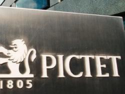 Pictet AM, il roadshow fa tappa sulle sponde del lago di Como @ Palace Hotel | Como | Lombardia | Italia