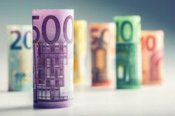 I pagamenti da e verso la pubblica amministrazione, convegno a Milano @ MiCo Milano Congressi | Milano | Lombardia | Italia