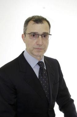 Francesco Murgiano Schroders - portait