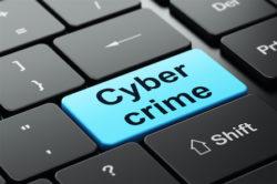 Frodi, cybercrime, attacchi informatici: le banche studiano le contromosse @ Milano | Lombardia | Italia
