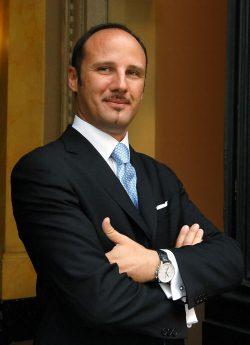 Paolo Federici