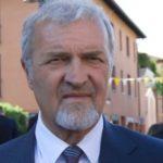 Paolo Guerra Efpa