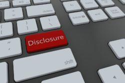 Voluntary disclosure bis, ultima chiamata per mettersi in regola
