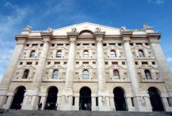 Banca Popolare Spoleto deve dire addio a Borsa Italiana