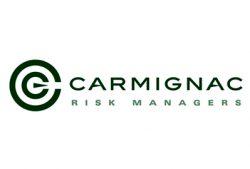 Carmignac Investment Seminar @ Royal Hotel Carlton | Bologna | Emilia-Romagna | Italia