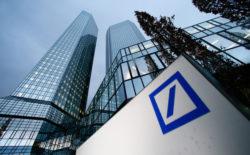 Nomina consiglieri di sorveglianza, Deutsche Bank verso l'assemblea @ Deutsche Bank SpA | Milano | Lombardia | Italia