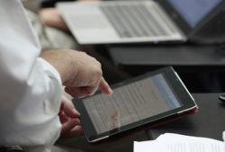 Professionisti della consulenza finanziaria, corsi online accreditati
