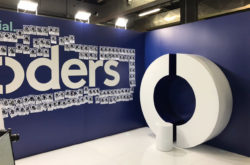 Fondi consigliati, il bilancio di Schroders in un webinar