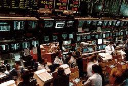 Banche italiane, corso Webank sulle quali opportunità per gli investitori