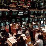 Mercati e trading live: appuntamento con Webank a Milano