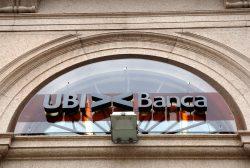 Ubi Banca: fusione con Bpr in vista?
