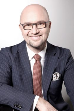 Andrea_Pennacchia_direttore generale_IWBank Private Investments