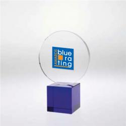 Bluerating Awards