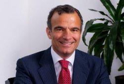 Assogestioni, il presidente Corcos alla 49esima Giornata del Credito @ Sala della Clemenza - Palazzo Altieri | Roma | Lazio | Italia