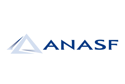 Asset management e impatto dei tassi negativi al seminario di Anasf @ Villaverde Hotel & Resort | Fagagna | Friuli-Venezia Giulia | Italia