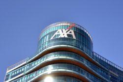 Prospettive economiche 2018: Axa IM incontra i cf a Roma @ Le Meridien Visconti Rome | Roma | Lazio | Italia