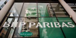 Bnp Paribas, giornata formativa gratuita di analisi tecnica operativa @ NH Hotel | Napoli | Campania | Italia
