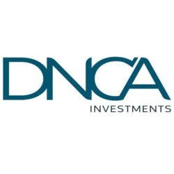 DNCA Annual Investment Conference @ Centro Congressi Fondazione Cariplo | Milano | Lombardia | Italia