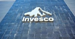 Percorsi di Investimento, insieme a Invesco @ Hotel Majestic | Roma | Lazio | Italia