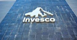 Invesco Sharing Difference, appuntamento a Milano @ MegaWatt Court | Milano | Lombardia | Italia