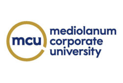 Mediolanum Corporate University con Patch Adams a Perugia @ Perugia | Umbria | Italia