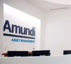 Amundi Crossroads @ Welcome to Rome | Roma | Lazio | Italia