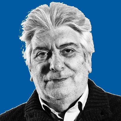 Gaetano Megale, Progetica