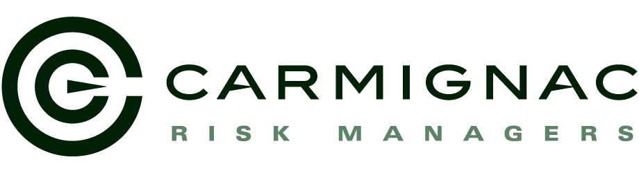 Carmignac Risk Managers
