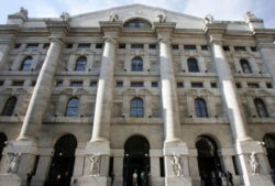 Private Banking Summit, tutto il settore a raccolta a Milano @ Borsa Italiana | Milano | Lombardia | Italia