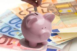 Scelte di investimento delle famiglie italiane, il rapporto della Consob @ Consob | Roma | Lazio | Italia