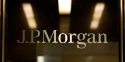 JP Morgan, appuntamento a Bologna @ Fico Eately World | Bologna | Emilia-Romagna | Italia