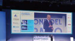 Professionisti e investitori, appuntamento al Salone del Risparmio 2018 @ MiCo-Milano Congressi | Milano | Lombardia | Italia